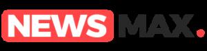 logo-default-mobile