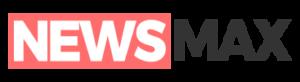 tech-logo-m