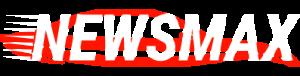 logo-auto-mobile