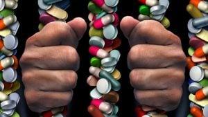 057424500_1501832573-Waspadai-Transformasi-Bentuk-Narkoba-di-Sekitar-Anda