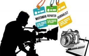 22-Lomba-Jurnalis
