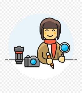 Workshop Jurnalis Era Digital 4.0.#