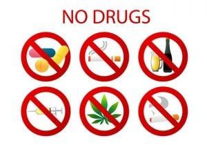 no-drugs-vectors-59cc93caff2405190438d832