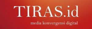 TIRAS.id