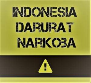 Indonesia_Darurat_Narkoba[1]