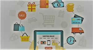 eCommerce-Marketplaces