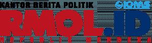 12433020082019_berita-politik
