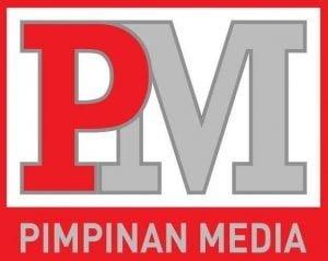 Pimpinan Media TIRAS - TAJAM BERINTEGRITAS, PORTAL BERITA KEKINIAN