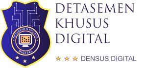 logo-densusdigital03-300×140-1-freshblue