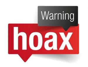 warning-hoax-sign-5bbb4c89677ffb0c6065bb15