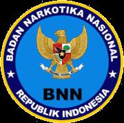 180px-Logo_BNN