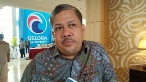 24748-salah-satu-insiator-partai-gelora-indonesia-fahri-hamzah-suaracomria-rizki