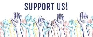 suport us