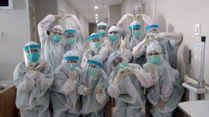 20200402-FK-dan-FON-UPH-Terjunkan-Relawan-Medis-dan-Perawat-di-Siloam-Hospitals
