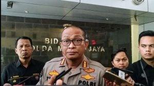 Video Permintaan Maaf, Isu Lock Down Tol Ditutup Dari Arah Jakarta