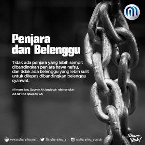 Poster-Ibnul-Qayyim-059