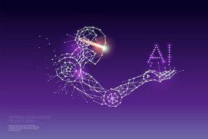 AI-image