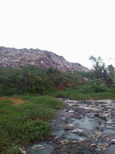 pemkot-tangsel-klarifikasi-tudingan-sampah-tpa-cipeucang-kotori-sungai-cisadane-RamUBAilta