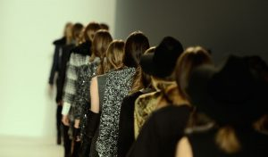 Rachel Zoe – Runway – Fall 2013 Mercedes-Benz Fashion Week