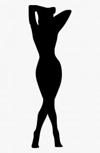 75-754337_gambar-bayangan-wanita-sexy-hd-png-download