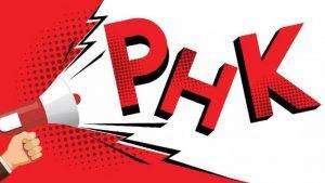 PHK-1280×720