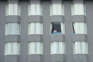 antarafoto-hotel-terdampak-covid-19-030420-apls-2-893d7211d89bb40426914bc6bb18e60b