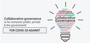 the-columnist-collaborative-governance-untuk-lawan-corona-0