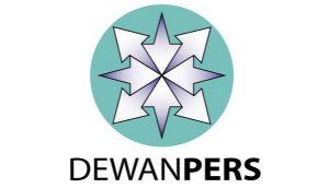 Logo-Dewan-Pers
