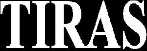 TIRAS WHITE 520×180