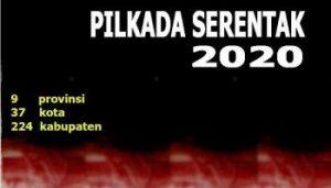 Pilkada-2020-e1591429868634