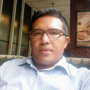 Ali Irfan, pengamat politik dan sosial