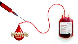 ilustrasi-donor-darah-2-140625-andri