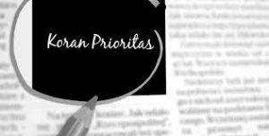 koran-prioritas