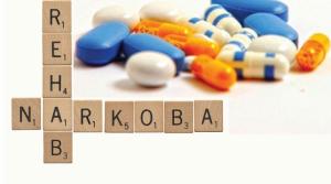 _var_www_html_new_kbrid2018_layouts_uploads_thumb_Ilustrasi rehabilitasi narkoba 1- Foto KBR_731x407