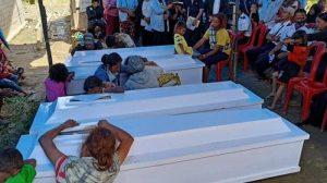 pemakaman-korban-teroris-di-sigi