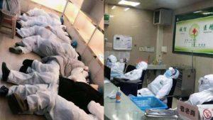 020259800_1580457715-medistidurcov