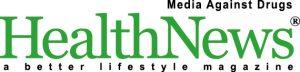 Logo-Healthnews