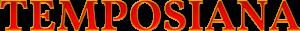 New-Logo-Temposiana