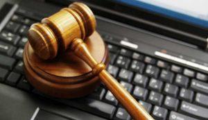 efektif-di-tengah-pandemi-australia-dorong-ma-terapkan-proses-pengadilan-online_39460