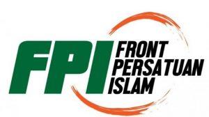 50549-front-persatuan-islam