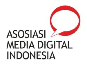 Asosiasi-Media-Digital-Indonesia-500×375