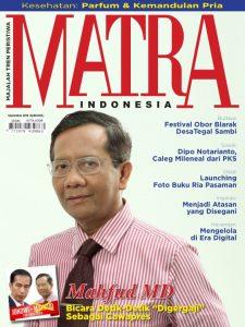 matra-a_5b91f6f5706c8053575252
