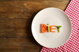 tips-diet-1