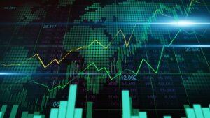 CFD In Trading – CFD Trading – CFD Trading Platform – CFD Broker – CFD Forex – CFD Finance – cdf