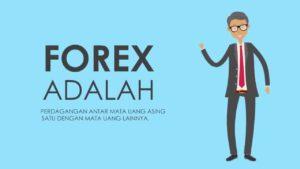 Forex-JavaFx