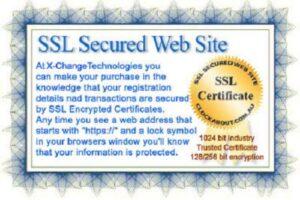SSL-Certificate-1200×800