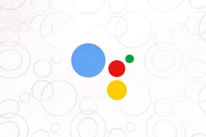 acastro_180510_1777_google_assistant_0002.0