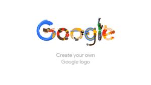 Google dan Facebook Harus Membayar Kepada Media Penerbit?
