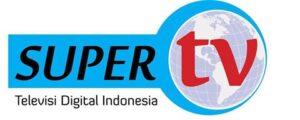 super-TV
