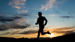 155153-waktu-jogging